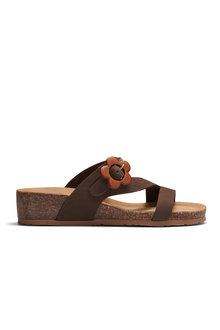 BioNatura Shoes Ravenna Sandal - 279486
