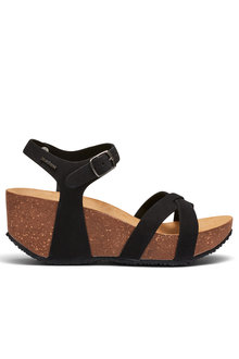 BioNatura Shoes Tivoli Sandal - 279488