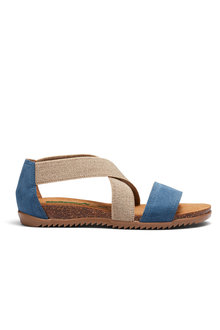 BioNatura Shoes Novara Sandal - 279491