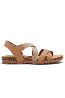 BioNatura Shoes Turin Sandal - 279492