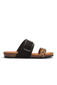 BioNatura Shoes Messina Sandal - 279493