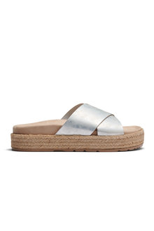 BioNatura Shoes Prato Sandal - 279495