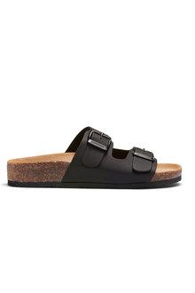 BioNatura Shoes Licata Sandal - 279498