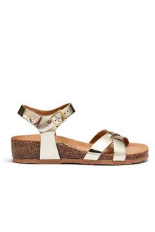 BioNatura Shoes Marino Sandal - 279551