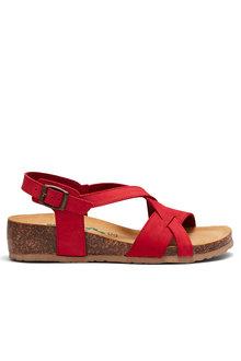 BioNatura Shoes Aversa Sandal - 279566