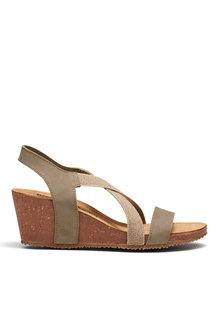 BioNatura Shoes Genoa Sandal - 279567