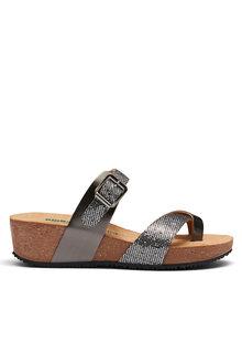 BioNatura Shoes Como Sandal - 279568