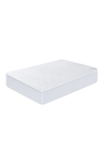 DreamZ Fully Fitted Waterproof Mattress Protector with Cool Zone