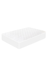 DreamZ Fully Fitted Waterproof Mattress Protector