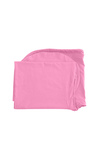 DreamZ Pregnancy Pillow Cover