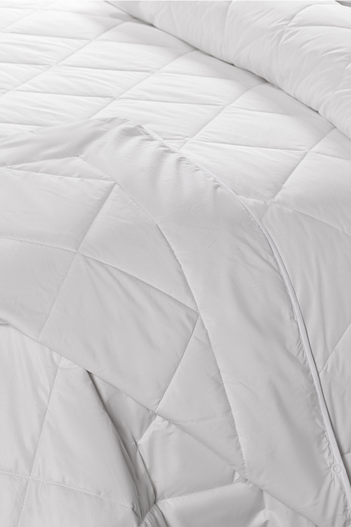 DreamZ 600gsm Medium Weight Wool Quilt