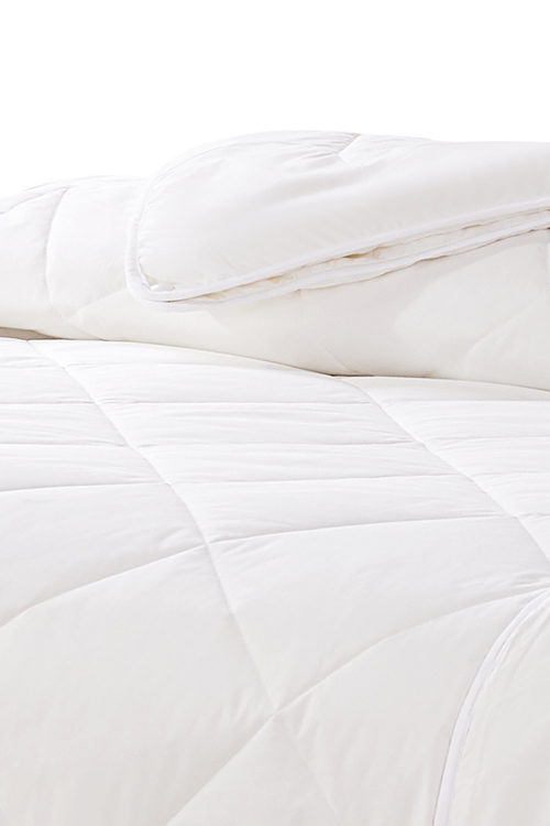 DreamZ 900gsm Extra Warm Wool Quilt