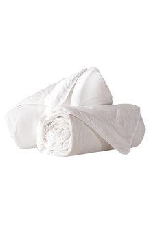 DreamZ 900gsm Extra Warm Wool Quilt - 279705