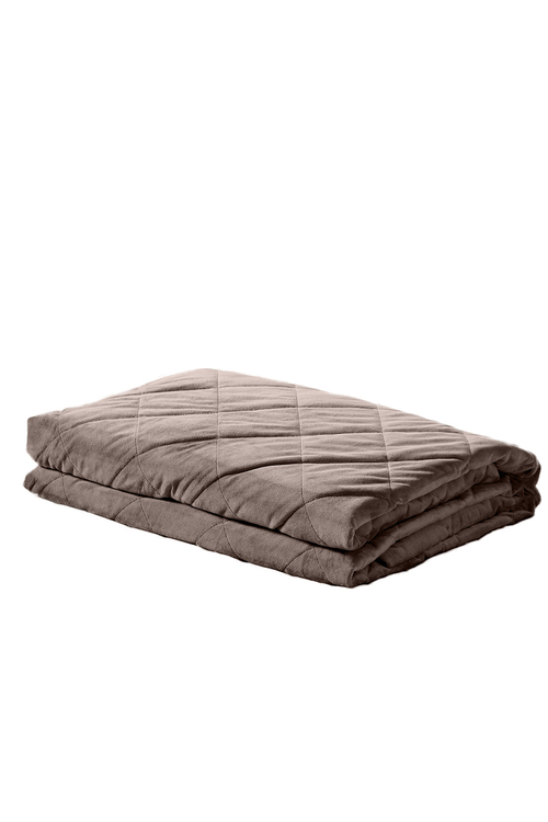 DreamZ Anti-Anxiety 11kg Weighted Blanket