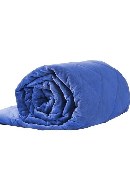 DreamZ Kids Anti-Anxiety 2.2kg Weighted Blanket