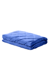DreamZ Anti-Anxiety 5kg Weighted Blanket