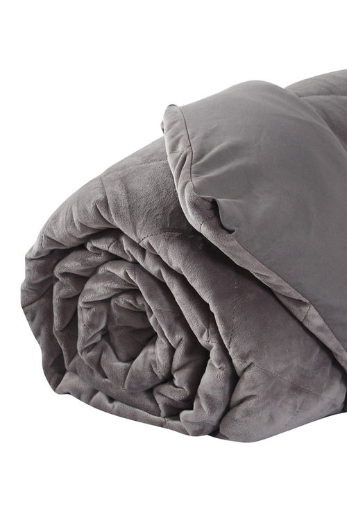 DreamZ Anti-Anxiety 7kg Weighted Blanket