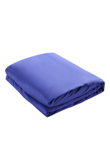 DreamZ Anti-Anxiety Weighted Blanket Cotton Cover - 279712