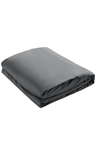 DreamZ Kids Anti-Anxiety Weighted Blanket Cotton Cover