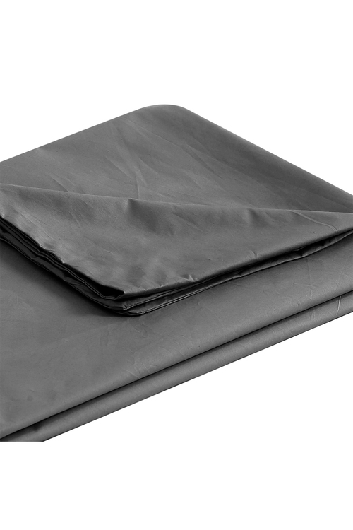 DreamZ Kids Weighted Blanket Cover