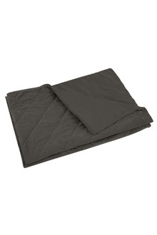 DreamZ Kids Weighted Blanket Cover - 279715