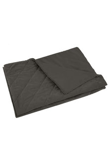 DreamZ Weighted Blanket Cover - 279716