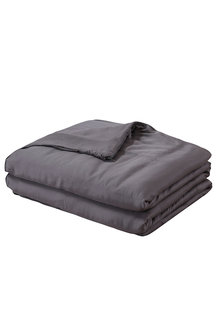DreamZ 9kg Polyester Weighted Blanket - 279718