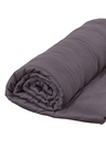 DreamZ 5kg Polyester Weighted Blanket