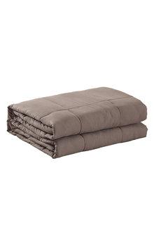 DreamZ 7kg Weighted Blanket - 279724
