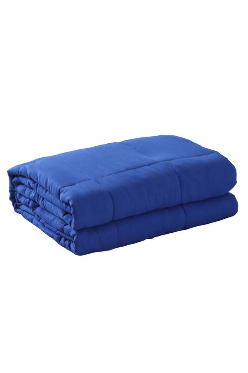 DreamZ 7kg Weighted Blanket