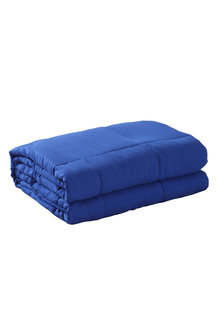 DreamZ 9kg Weighted Blanket - 279725