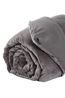 DreamZ Anti-Anxiety 9kg Weighted Blanket
