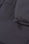 DreamZ 11kg Polyester Weighted Blanket