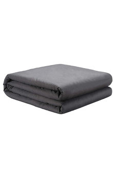 DreamZ 7kg Polyester Weighted Blanket - 279745
