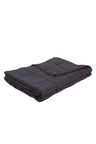 DreamZ 7kg Polyester Weighted Blanket
