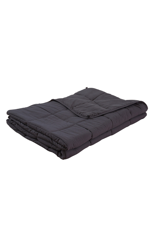 DreamZ 9kg Polyester Weighted Blanket