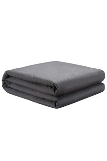 DreamZ 9kg Polyester Weighted Blanket - 279746
