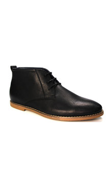 Uncut Shoes Moray Desert Boot - 279927