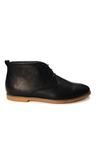 Uncut Shoes Moray Desert Boot