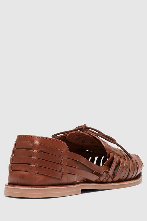 Uncut Shoes Sidari 2 Casual Shoe