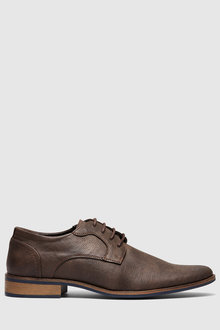 Uncut Shoes Hartley Casual Shoe - 279932