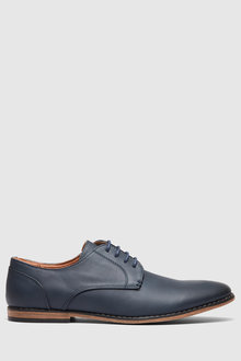 Uncut Shoes Marcus Casual Shoe - 279934