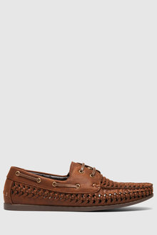 Uncut Shoes Perez Casual Shoe - 279935