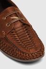 Uncut Shoes Perez Casual Shoe