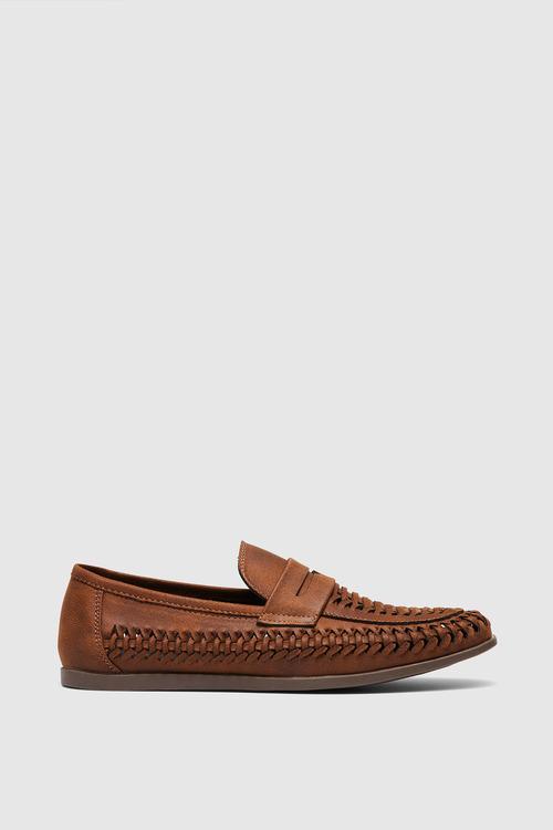 Uncut Shoes Miguel Casual Shoe