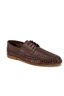 Uncut Shoes Troy Casual Shoe - 279940