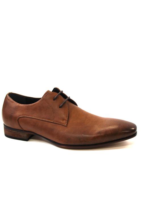 Uncut Shoes Chartwell Dress Shoe