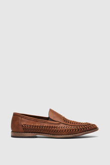 Uncut Shoes Lake Casual Shoe - 279942