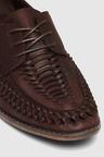 Uncut Shoes Lido Casual Shoe