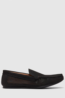 Uncut Shoes Cabana Loafer - 279948